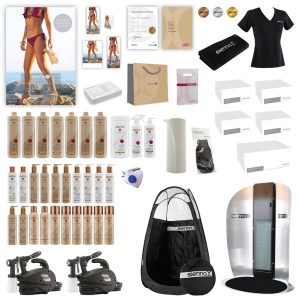 premium-salon-professional-kit