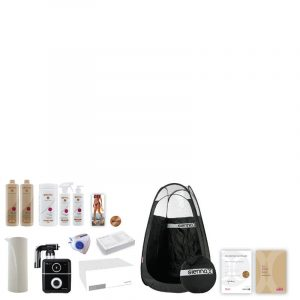 professional-kit-package-600x600