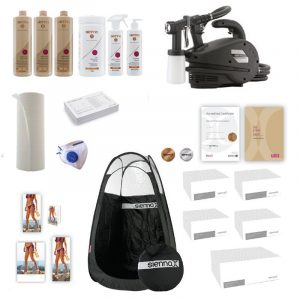 professional-kit-package-600x600_v2