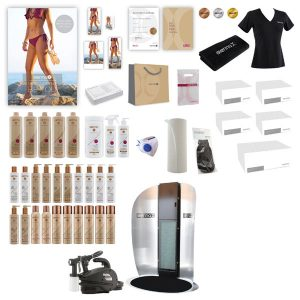 salon-master-professional-kit
