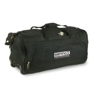 Branded Logo Kit Bag