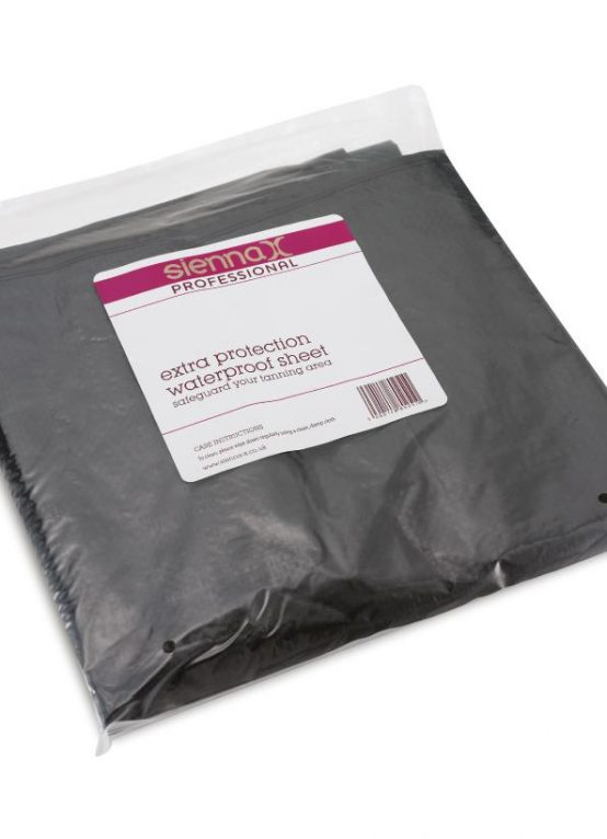 Extra Protection Waterproof Sheet