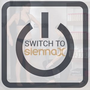 SWITCH-TO-SIENNA