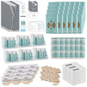 Wax Multi Room Salon Collection - for web