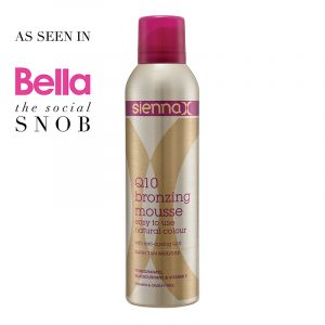 Q10-Bronzing-Mousse-As-seen-in