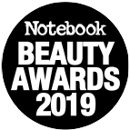 Notebook Beauty Awards 2019